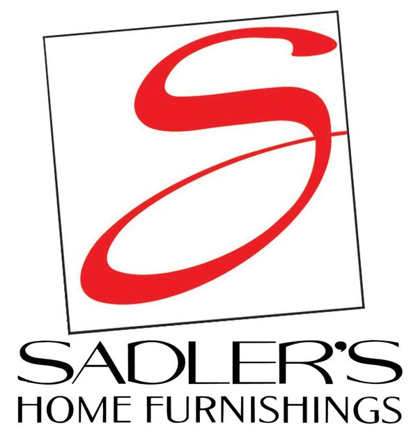 Sadler's Home Furnishings Logo